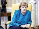 """Imaginea articolului Angela Merkel este """"foarte îngrijorată"""" în privinţa situaţiei statului de drept din Turcia"""