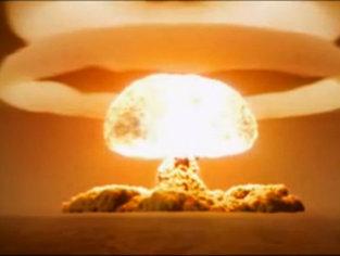RĂZBOI atomic: NATO face exerciţii militare pentru scenariul APOCALIPTIC/ Rusia a testat o deja o rachetă cu potenţial NUCLEAR care poate penetra scuturile antibalistce