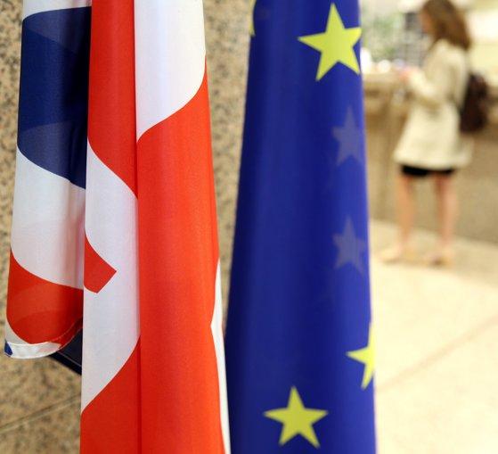 Imaginea articolului Finlanda şi Austria denunţă atitudinea Marii Britanii în negocierile pe tema Brexit