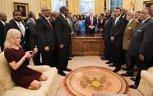 FĂRĂ PRECEDENT. Trump nu se oboseşte să respecte LEGEA: Cum şi-au preluat atribuţiile ÎNAINTEA aprobării mai mulţi dintre subordonaţii săi