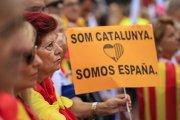 Astăzi se decide SOARTA Cataloniei. Spania se pregăteşte să ia măsuri dure. MESAJUL regelui Filip al VI-lea
