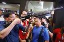 Imaginea articolului Preşedintele filipinez este pregătit să împuşte criminalii, dacă poliţia nu îşi va face datoria