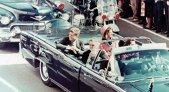 DESECRETIZAREA secolului! Cine l-a UCIS pe Kennedy? După 54 de ani, ADEVĂRUL este scos la iveală