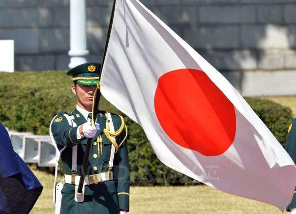 ALEGERI în Japonia: Coaliţia premierului Shinzo Abe este aproape de o victorie categorică