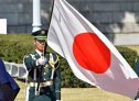 Imaginea articolului ALEGERI în Japonia: Coaliţia premierului Shinzo Abe este aproape de o victorie categorică