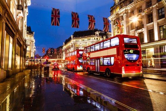 Imaginea articolului Sadiq Khan, primarul Londrei, vorbeşte despre posibilitatea unui nou referendum pe tema Brexit