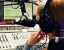 Imaginea articolului O jurnalistă din Moscova, înjunghiată de către un bărbat în sediul unui post de radio