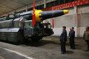 Imaginea articolului Ministrul japonez al Apărării: Ameninţarea din Coreea de Nord a ajuns la un nivel critic şi iminent
