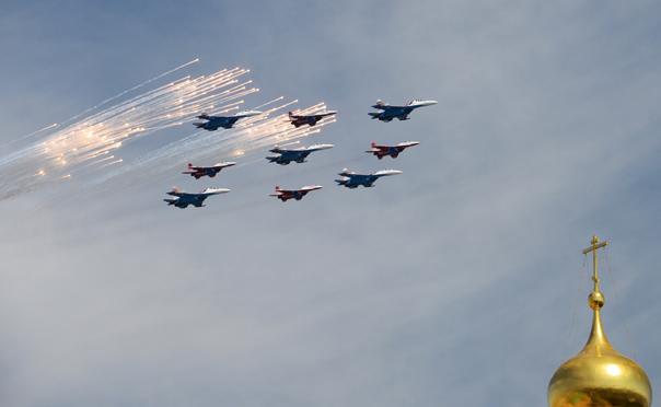 Premierul sârb Ana Brnabic: Achiziţionarea avioanelor de luptă din Rusia, cea mai importantă realizare a Serbiei