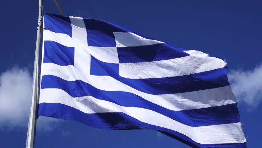 Guvernul Greciei condamnă declaraţiile ambasadorului Spaniei în privinţa situaţiei din Catalonia