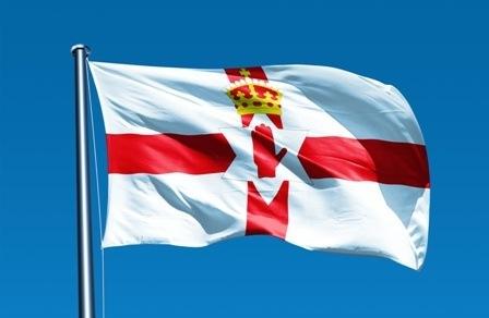 Guvernul britanic a prelungit termenul limită pentru negocierile politice din Irlanda de Nord