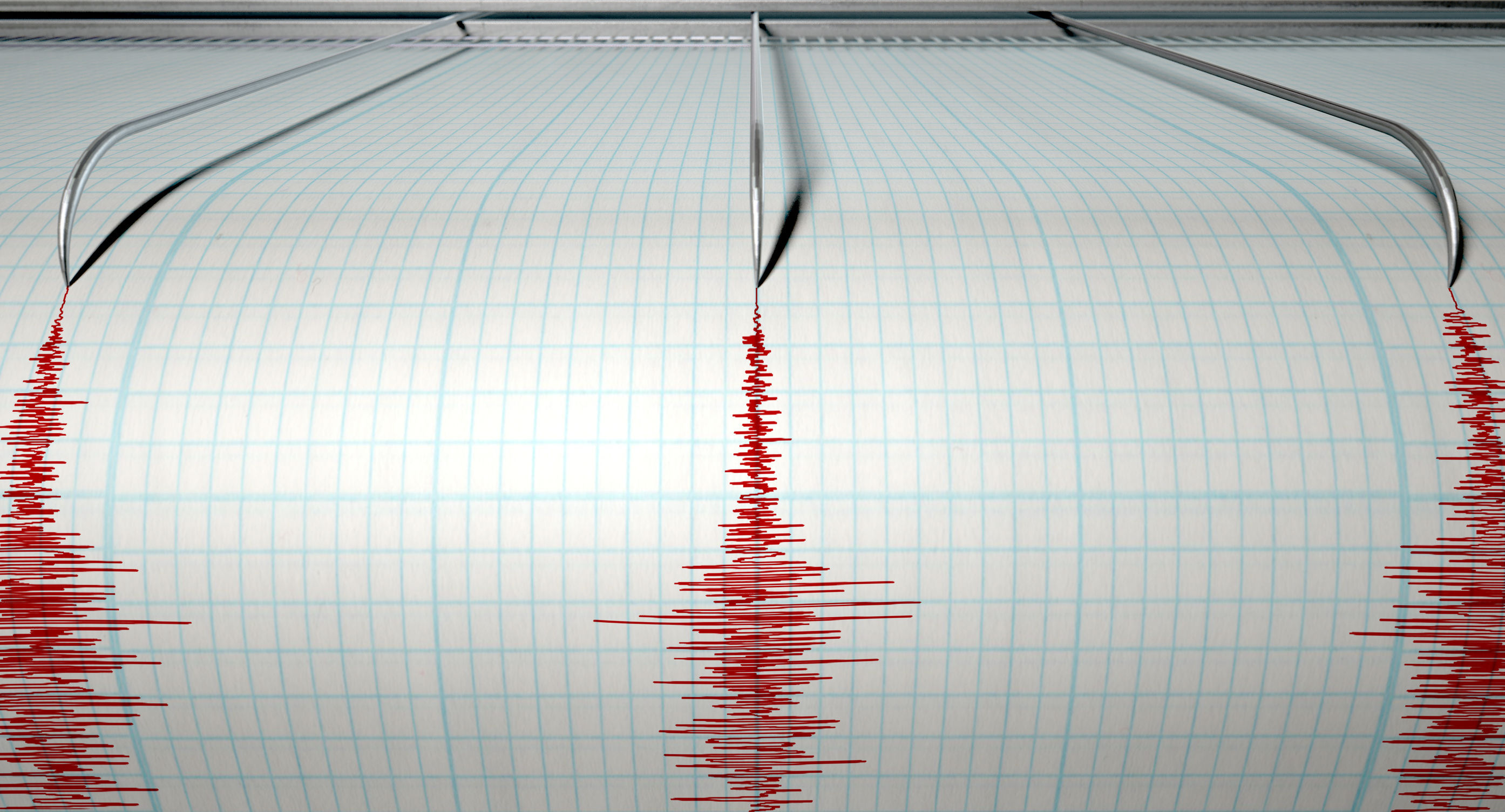 Cutremur cu magnitudinea de 7 grade pe scara Richter în arhipelagul Noua Caledonie