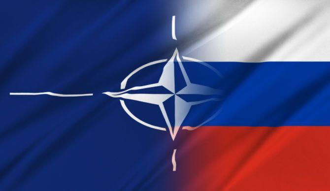 Aderarea Finlandei la NATO necesită aprobare în cadrul unui referendum, susţine preşedintele ţării