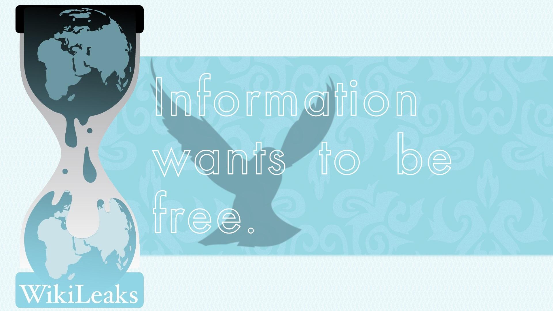 Julian Assange: WikiLeaks a obţinut în mod legal e-mailurile lui Hillary Clinton