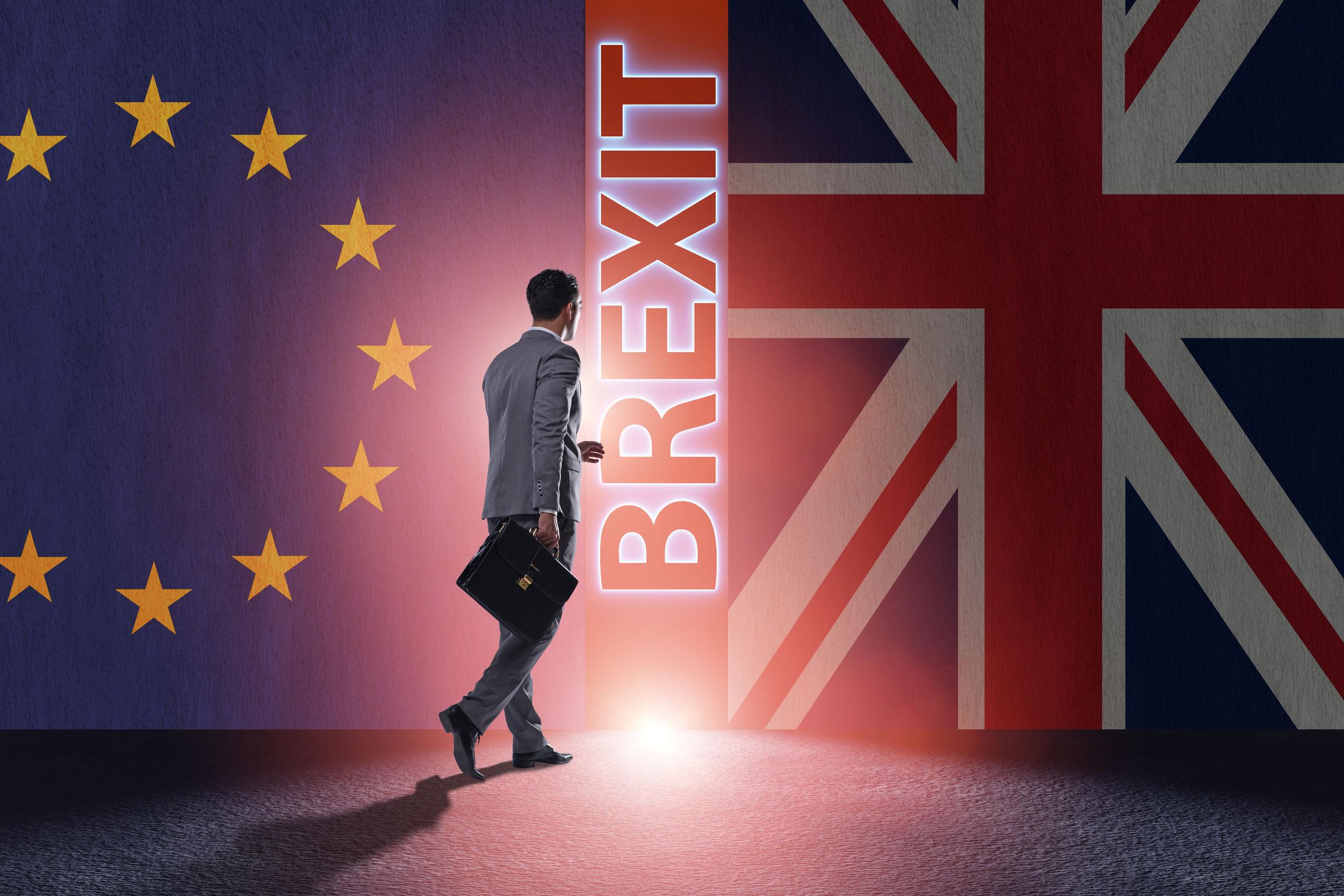Parlamentul britanic îi cere Guvernului să publice studiile de impact privind Brexit