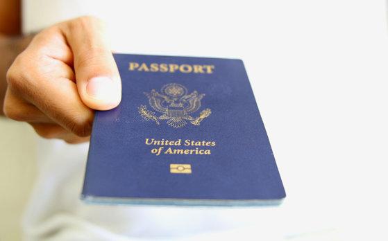 Imaginea articolului Numărul americanilor care renunţă la cetăţenie se îndreaptă spre un nou record anual