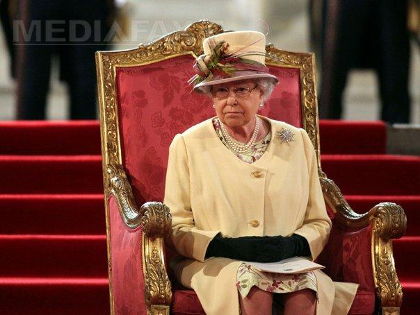 PARADISE PAPERS. Regina Elisabeta a II-a, apropiaţi ai lui Trump şi ai premierului Canadei, pe lista `investitorilor` în paradisuri fiscale