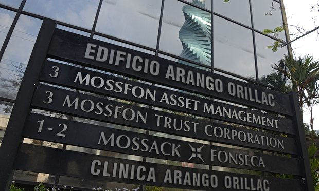 Comisia Europeană vrea o listă NEAGRĂ a paradisurilor fiscale, după investigaţia Paradise Papers