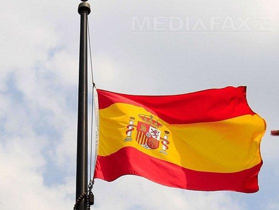 Imaginea articolului Ministru spaniol: Madridul ar putea permite în viitor referendumurile pe tema independenţei