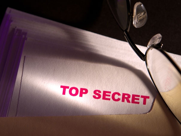 Cetăţean elveţian, condamnat în Germania pentru acte de spionaj