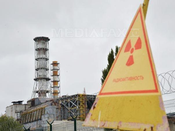 Urme de radioactivitate, detectate în Europa, ce ar proveni din Rusia sau Kazakhstan/ CNCAN, despre norul radioactiv: Nu există niciun pericol