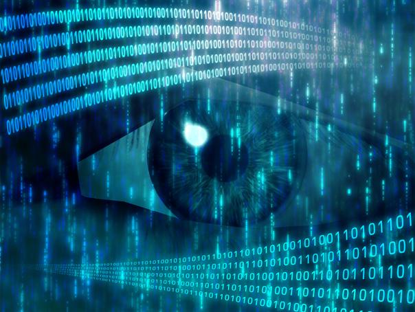 FT: Serviciile secrete britanice se tem că Rusia foloseşte softuri antivirus Kaspersky pentru spionaj / Reacţia producătorului de soluţii antivirus