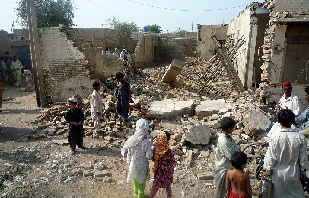 40 de militanţi islamişti au fost ucişi în urma unor atacuri aeriene în Somalia, anunţă Pentagonul