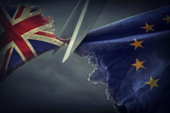 Imaginea articolului Parlamentul European va respinge orice acord Brexit care ar avea ca efect deportarea imigranţilor UE din Marea Britanie