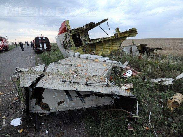 Incident aviatic în Rusia   Cel puţin şapte morţi, după ce un avion de pasageri s-a prăbuşit. Singurul supravieţuitor, un copil