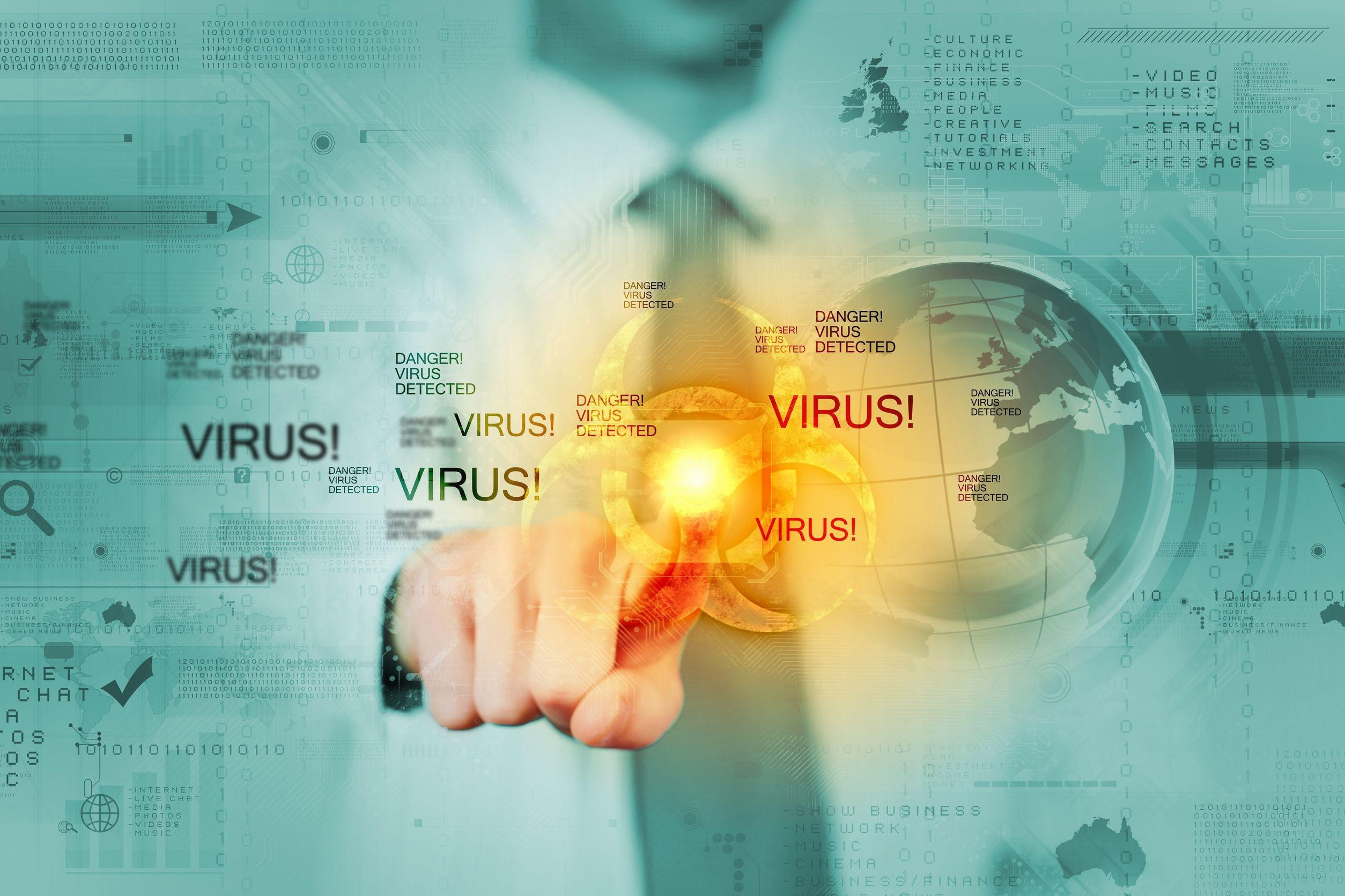 Kaspersky Lab după ancheta internă privind un incident cibernetic din SUA:  Este posibil ca mai mulţi terţi să fi avut acces la un computer cu informaţii clasificate