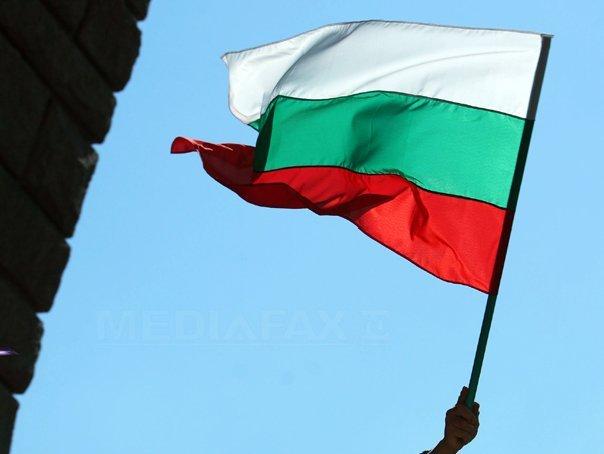Preşedintele Parlamentului bulgar, Dimitar Glavchev, şi-a dat demisia