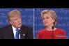 """Imaginea articolului Hillary Clinton contestă legitimitatea scrutinului prezidenţial din SUA, numindu-l pe Donald Trump """"naiv"""" şi """"marionetă"""" a Moscovei"""