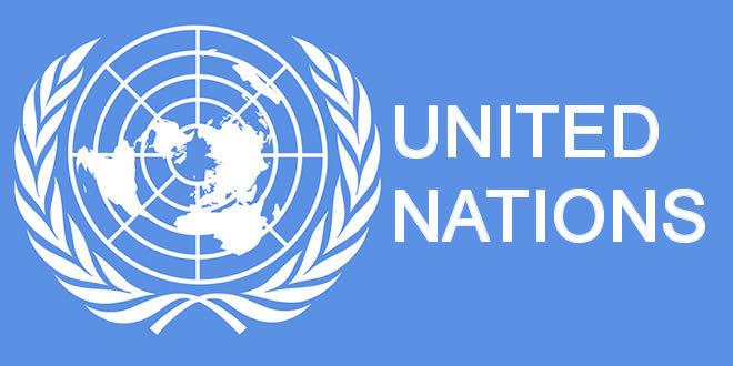 Rusia blochează, din nou, prelungirea anchetei internaţionale privind atacurile chimice din Siria