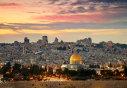 Imaginea articolului SUA ameninţă cu închiderea Ambasadei palestiniene cerând relansarea negocierilor de pace directe cu Israelul/ Mahmud Abbas avertizează că va suspenda orice contact