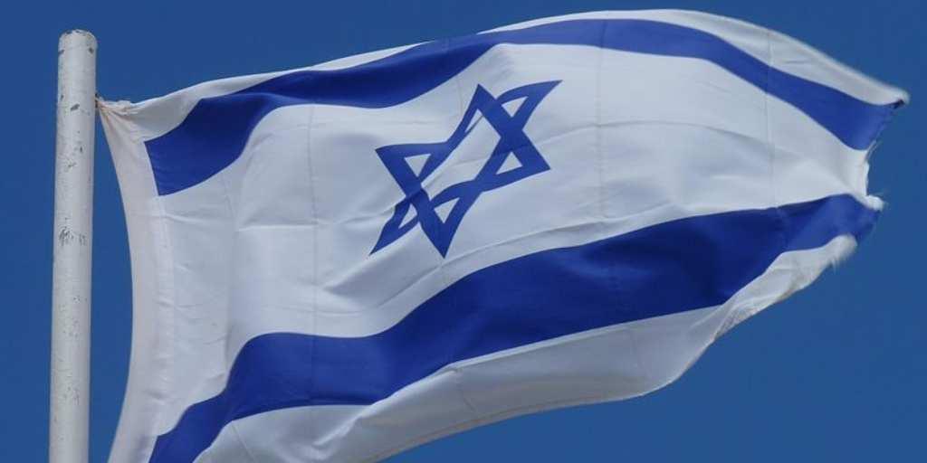 Cetăţean român suspectat că a pătruns neautorizat într-o bază militară, arestat în Israel - presă