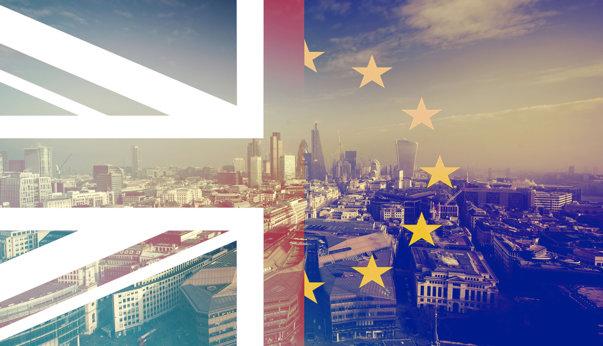 Imaginea articolului Negociatorul şef al UE pentru Brexit: Pregătim cel mai ambiţios acord comercial, în cazul unei înţelegeri cu Marea Britanie