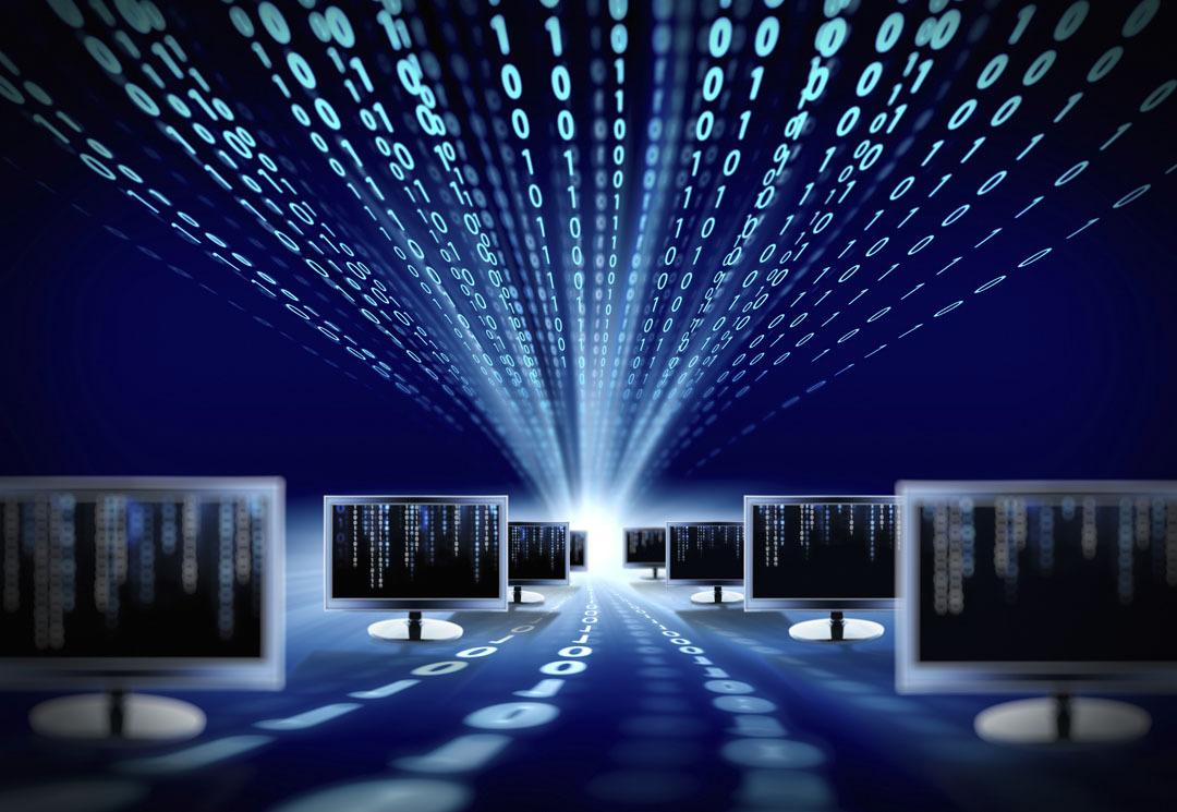 Arabia Saudită, vizată de un atac cibernetic `avansat`