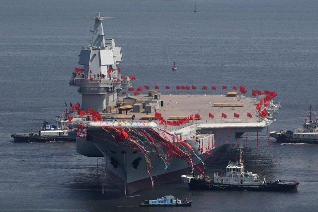 Statele Unite şi Coreea de Sud vor mai multă transparenţă în domeniul militar