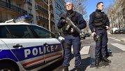 INCIDENT DIPLOMATIC: Parlamentar rus, arestat preventiv în Franţa. Are o AVERE de peste şapte militare de dolari