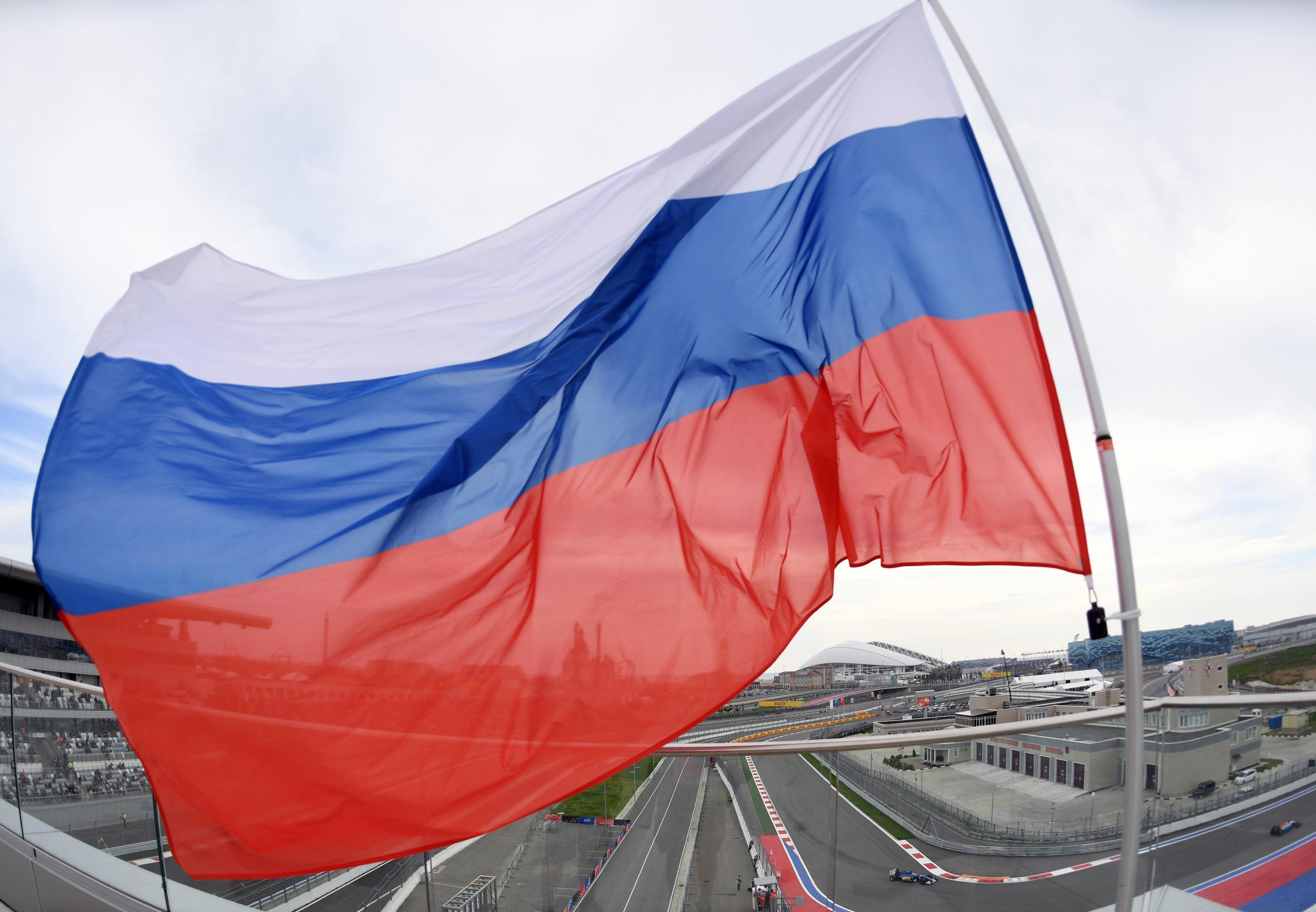 Moscova a informat autorităţile din Franţa că parlamentarul rus arestat are imunitate diplomatică
