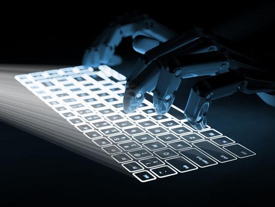 Imaginea articolului Preşedintele Alphabet, Eric Schmidt: Statele Unite trebuie să dezvolte tehnologia inteligenţei artificiale pentru a nu fi depăşite de China