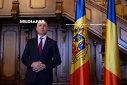 Imaginea articolului Stoltenberg: Biroul NATO la Chişinău va fi inaugurat oficial la începutul lunii decembrie
