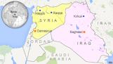 Ankara: Donald Trump l-a informat pe Recep Erdogan că SUA nu vor mai furniza arme kurzilor sirieni