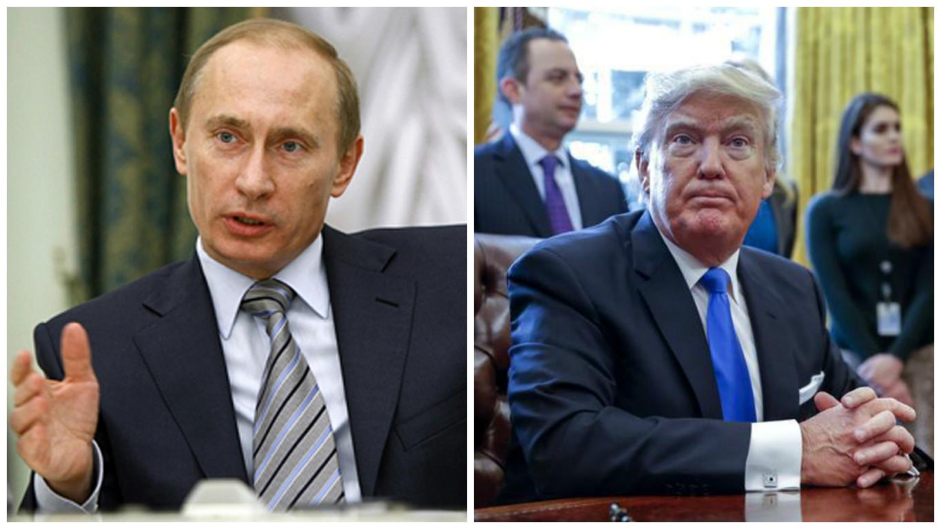 ANALIZĂ | Rusia şi Statele Unite, sancţiuni simetrice contra presei, pe fondul crizei generate de ingerinţele Moscovei în scrutinul american