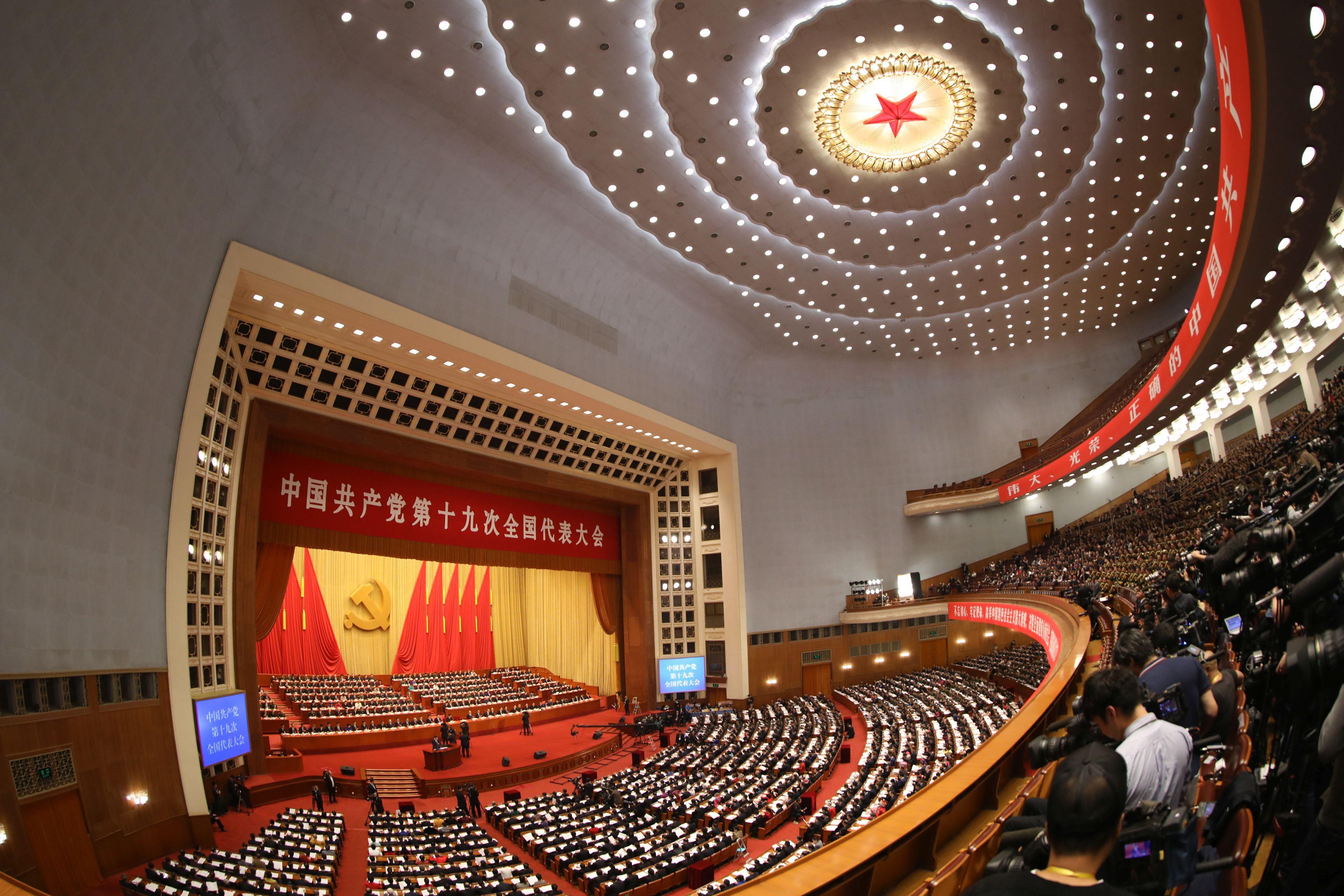 Un general chinez s-a sinucis după ce autorităţile au deschis o anchetă vizând presupuse fapte de corupţie în care acesta era implicat
