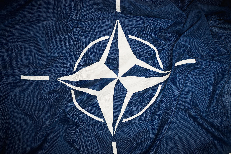 Premierul ungar Viktor Orban susţine integrarea Macedoniei şi a Bosniei şi Herţegovinei în NATO