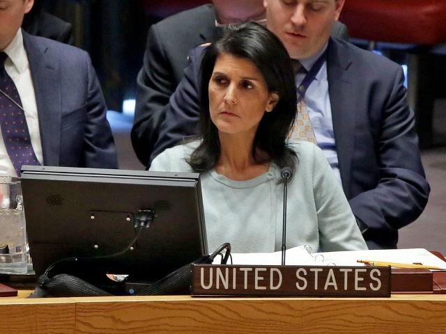 SUA avertizează regimul nord-coreean că va fi `distrus complet` în caz de război