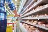Imaginea articolului Produse lactate, retrase de la vânzare în Franţa după ce zeci de bebeluşi s-au infectat cu Salmonella