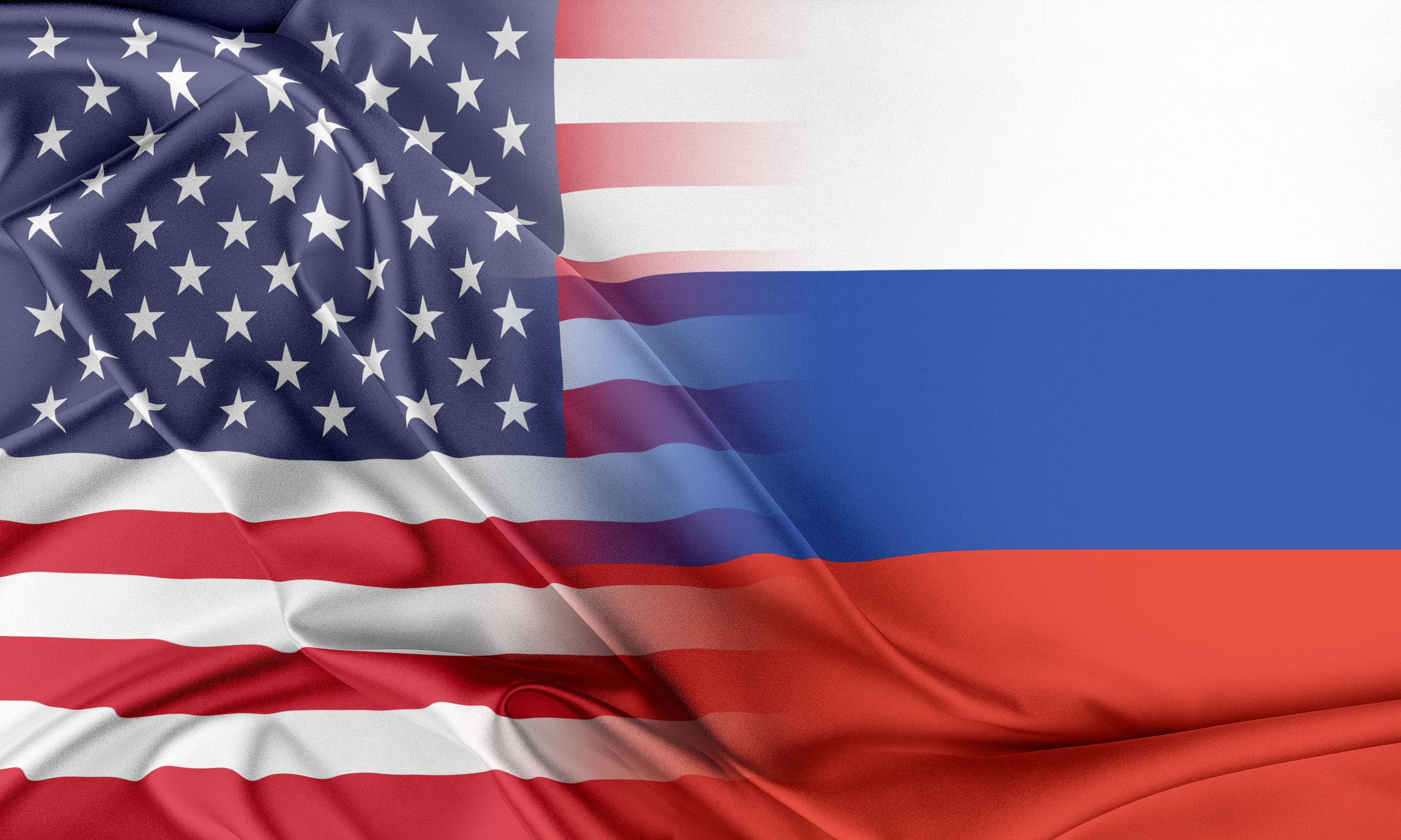 Diplomat rus: Doar împreună Rusia şi SUA pot rezolva problemele internaţionale