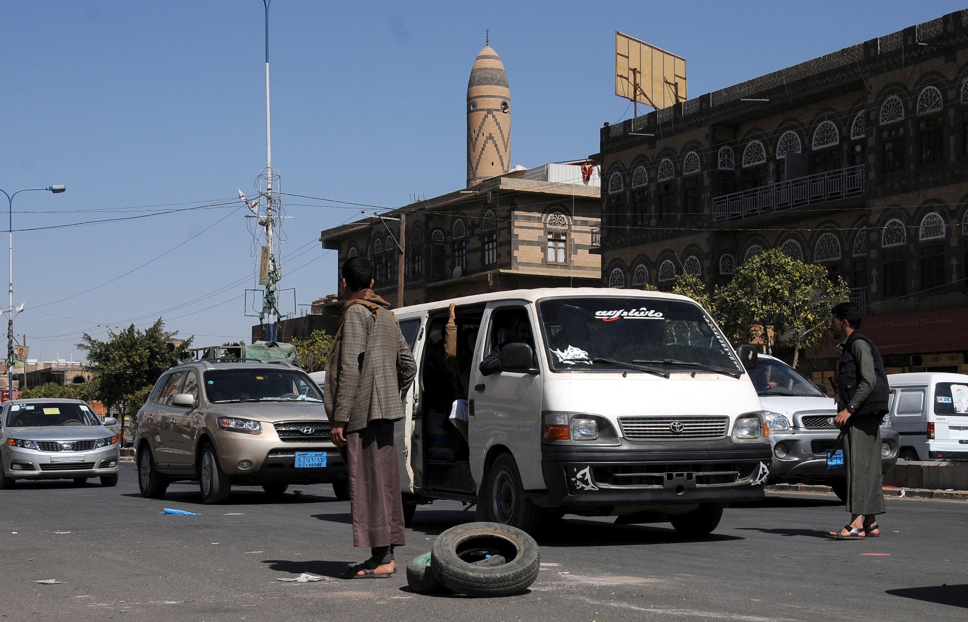 Ali Abdullah Saleh, fostul preşedinte al Yemenului, a fost omorât, susţin insurgenţii huthi - presă